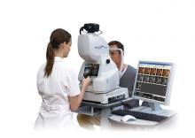 آزمایش-چشم-OCT-و-کاربرد-آن