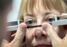 اختلال-های-چشمی-که-ممکنست-خطرناک-باشد!