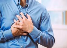ارتباط-بیماری-قلبی-با-چشم