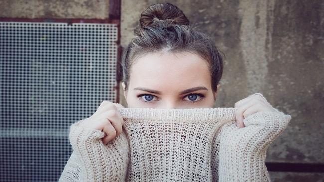 اصول-استفاده-از-لنز-تماسی
