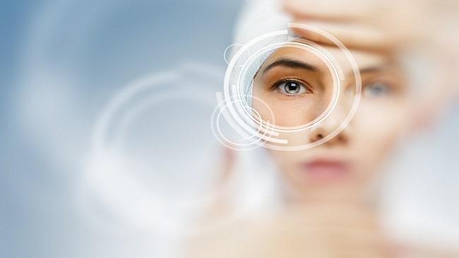 افسانه-های-برتر-درباره-سلامت-چشم