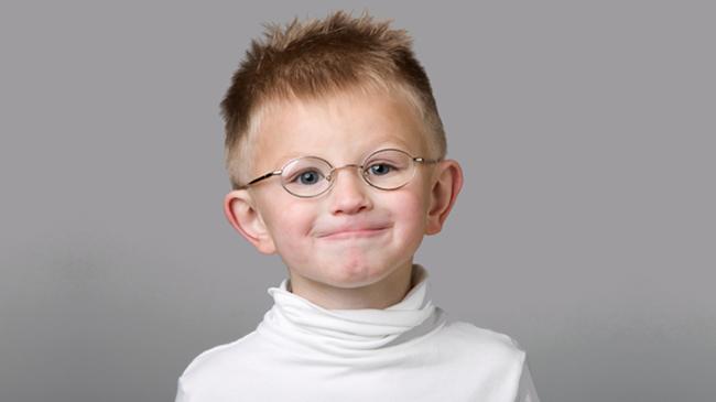 تنبلی-چشم-چیست-و-آیا-لیزیک-تنبلی-چشم-را-درمان-میکند؟