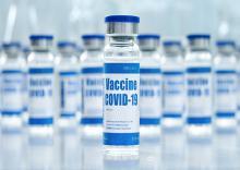 درخواست-۴۹-شرکت-بخش-خصوصی-برای-واردات-واکسن-کرونا