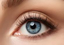 دلیل-پرش-پلک-چشم-چیست؟