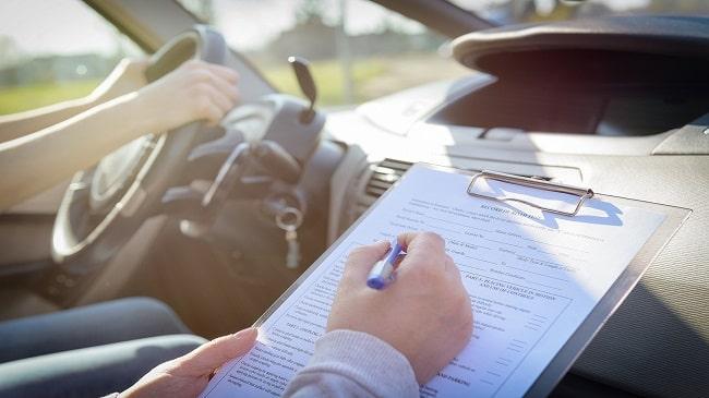 راهنمایی-رانندگی-و-بینایی