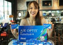 راهنمای-لنزهای-تماسی-Air-Optix
