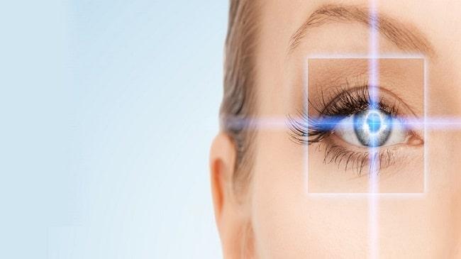 راهکار جدید دانشمندان جهت درمان بینایی