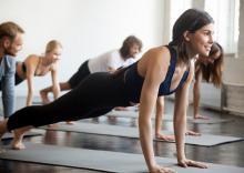 سلامت-چشم-با-ورزش