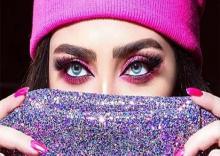 شخصیت-شناسی-بر-اساس-رنگ-چشم
