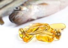 فواید-طلایی-اسید-امگا۳-برای-چشم