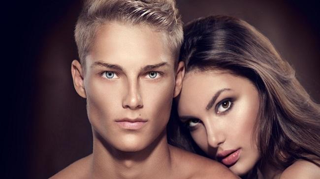 لنزهای-تماسی-رنگی-بهترین-دوست-انسان