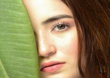 لنزهای-تماسی-Aryan