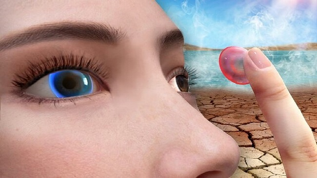 لنزی-که-با-بروز-مشکل-چشمی-رنگ-خود-را-تغییر-می-دهد!