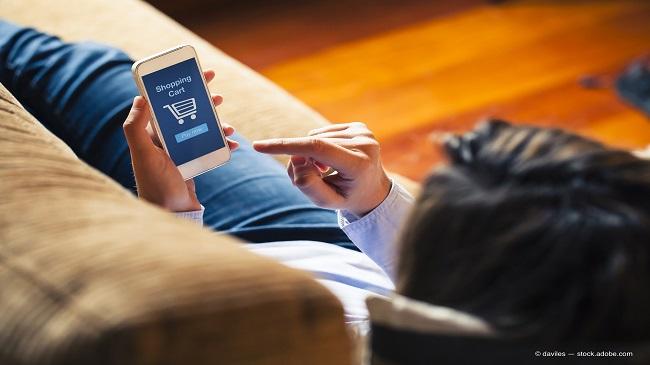مزایای-خرید-آنلاین-لنزهای-تماسی