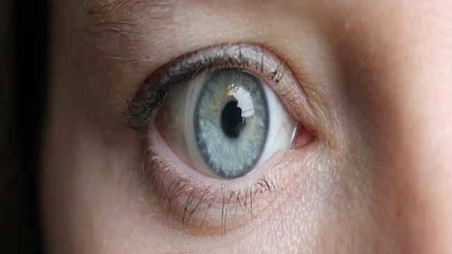 مزایای لنزهای تماسی اسکلرال