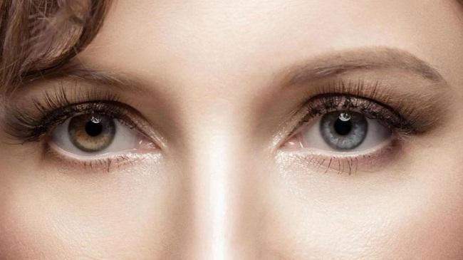 مواد سازنده انواع لنزهای تماسی