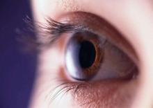 موثرترین-راه-برای-افزایش-قدرت-بینایی
