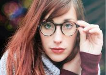 نحوه-جلوگیری-از-لغزش-عینک
