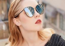 نکات-مهم-در-خرید-عینک-آفتابی-مناسب