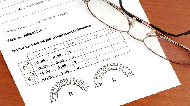 چگونه-نسخه-عینکمان-را-بخوانیم