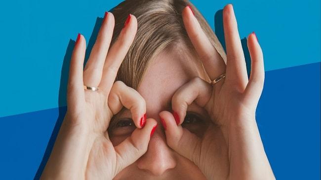 ۱۰عنصر-لنز-برای-مصرف-کنندگان-جدید