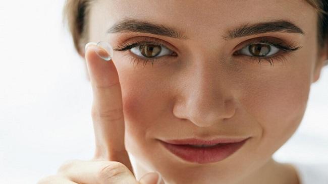 ۱۰ حقیقت جالب و شنیدنی در مورد لنز چشمی!