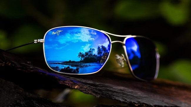 ۱۰ عینک آفتابی برتر