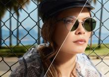 ۴-دلیل-مهم-عینک-اضافی-تجویزی