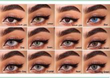 10-رنگ-جذاب-و-زیبای-لنز-لومینوس