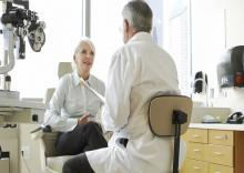 5سؤال-از-پزشک-در-مورد-آستیگماتیسم