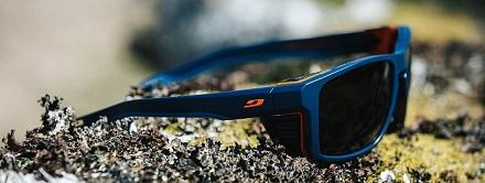 عینک کوهنوردی-خرید لنز چشم