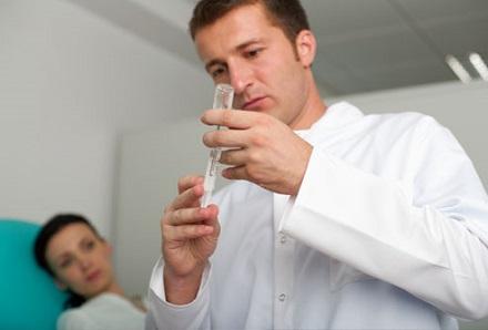 آلرژی شم-دیالنز