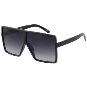 خرید عینکی