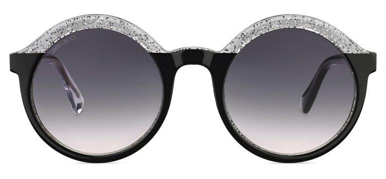 تاریخچه عینک