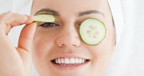 سلامت چشم،دیالنز