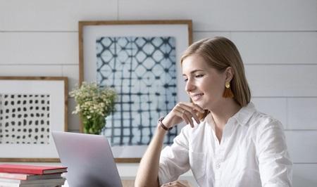 لنز برای کامپیوتر و لپ تاپ