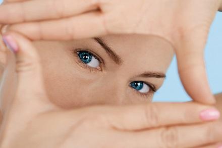 خرید لنز طبی اولترا - دیالنز