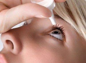 لنزهای تماسی طبی