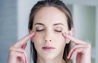 چشمانتان را ورزش دهید-دیالنز
