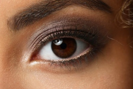 گرانترین لنز چشم