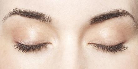شخصیت شناسی از روی چشم - دیالنز