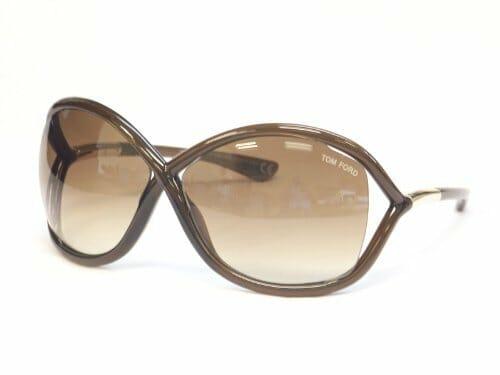 عینک تام فورد