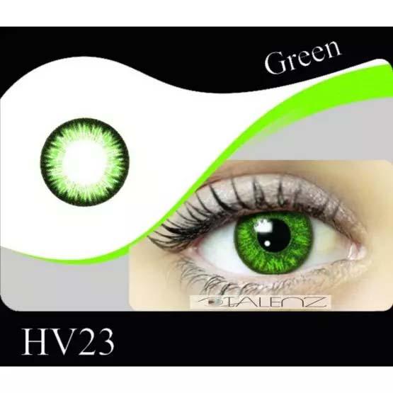 فروش HV 230 (سبز دوردار)   بهمراه قیمت امروز لنز طبی و قیمت امروز لنز رنگی