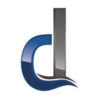 دیالنز فروشگاه اینترنتی لنز رنگی و لنز طبی